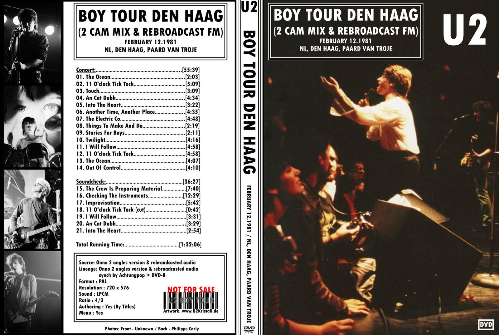 http://2.bp.blogspot.com/_B3pd8gvEaCQ/TPoOBjTfXhI/AAAAAAAAS-s/mIDnDHYOb6k/s1600/1981-02-12-DenHaag-BoyTourDenHaag-Front.jpg