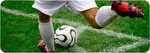 Tribuna Futbol