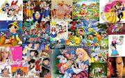 dibujos animados bearing dibujos animados televisiãƒâ€œn