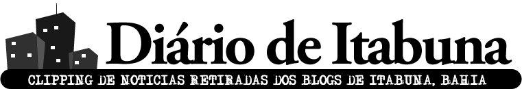 DIÁRIO DE ITABUNA