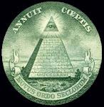 Qui veut d'un nouvel ordre mondial où nous serions esclaves dans une illusoire fausse démocratie?