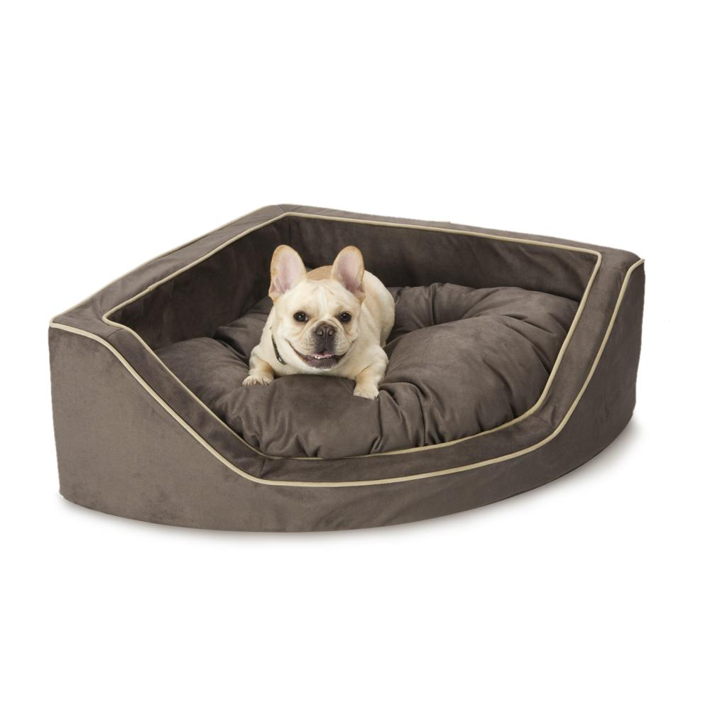 Dog Training Tips And Training Guide Dog Donut Bed : DogDonutBed from dogtraining-tip.blogspot.com size 1000 x 1000 jpeg 52kB
