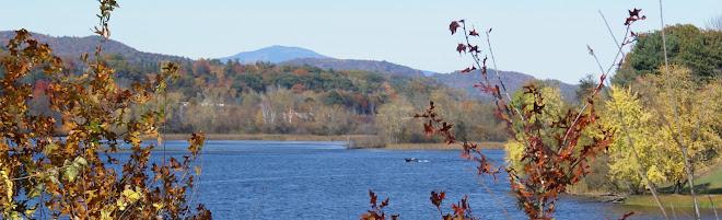 Springfield, Vermont - Gateway to Mount Ascutney