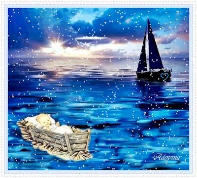 http://adoyma-navidad.blogspot.com/