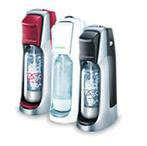 Picture of SodaStream Fountain Jets in 3 colors