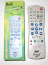 how to program keyless entry alarm remote on 2004 honda civic