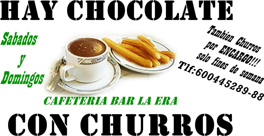 villamuriel casa cultura: