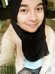 .Aten Azhar. MY best FRen. p.pinang mari