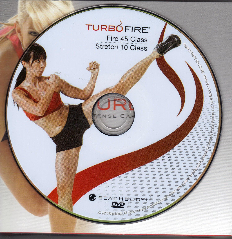 blitz dual turbo timer instructions