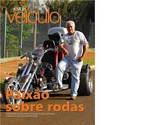 Revista Revide