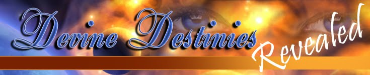 Devine Destinies Revealed