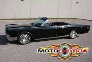 1966+lincoln+continental+convertible+for+sale