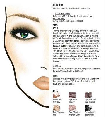 mac makeup art cosmetics essay History of cosmetics essays:  art essay paper asia essay  history of cosmetics use of colors mac cosmetics colors dark.