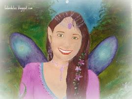 Fairy Helena
