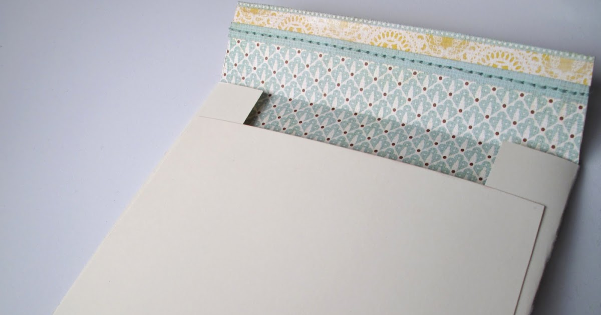 mel stampz  new envelope template  for a 5 1  2 inch square