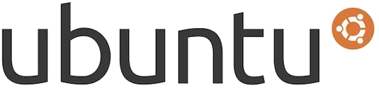 ubuntu: особенности использования