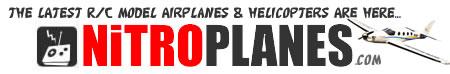 NitroPlanes.com