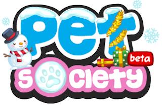 http://2.bp.blogspot.com/_B67EUjdI_f8/Sxp3wlV_TxI/AAAAAAAABWw/MNAPSDaMnzc/s320/Pet-Society-Christmas.png