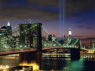 new_york_city__2.jpg