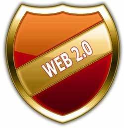 [web2.0.jpg]
