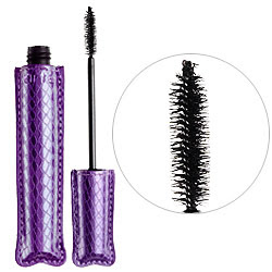 Tarte – Lights Camera Lashes Mascara
