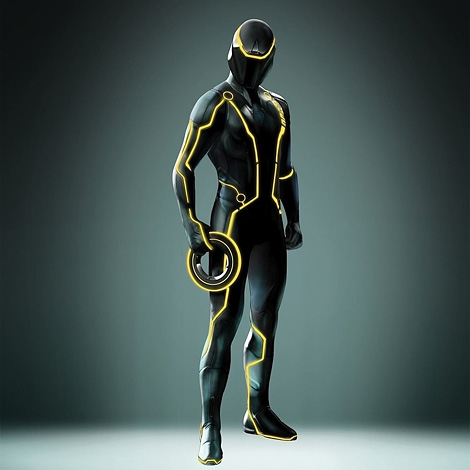 Tron%2BLegacy%2BDisc%2BSuit%2Bpictured%2Bvia%2Biainclaridge.co.uk.jpg