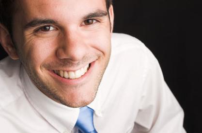 The Cosmetic Dentistry Blog of Dr. Brock Tekin: Dental Sealants ...