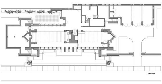 [Casa+Robie,+planta+01.jpg]