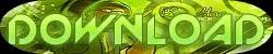 http://2.bp.blogspot.com/_B6b8h1k01iw/THJw4HVxPaI/AAAAAAAACJI/eKQCzhpCrfQ/s1600/GTA_SA_Signature_3_by_Lus7kuN.jpg