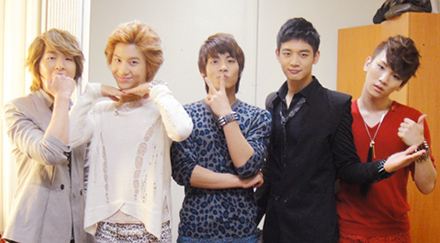 SHINee Comeback in July~ ♥   Hwanniefti11's Blog