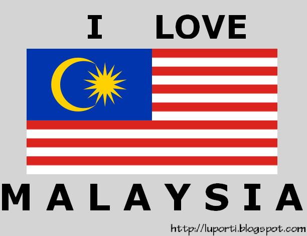 malaysia day vs national day On this day the independance of malaysia is celebrated  hence, merdeka, like  any other national holiday or festive season, is a colorful and festive time.
