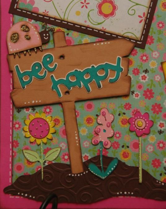 [Bee+Happy2.jpg]