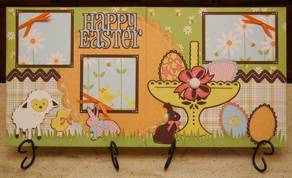 [Happy+Easter+Layout2.jpg]
