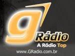 Rádio Online de TK :: Clique na Imagem e Ouça ::