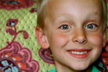 Riis, age 9
