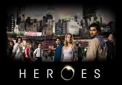 http://2.bp.blogspot.com/_B6mZbO0zJB4/SIDnIFubjBI/AAAAAAAACj4/-Kk-LPLFDI8/s400/heroes.jpg