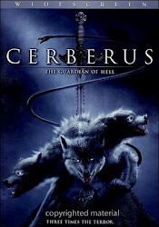 Baixar Filme Cerberus O Guardião do Inferno (Dual Audio)