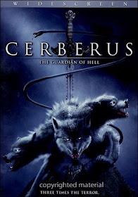 Cerberus O Guardião do Inferno Dublado (2004)