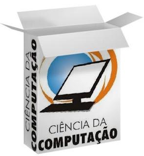 Baixar Curso de Ciências da Computação Completo para Estudo