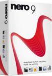 Nero 9.4.2.6 SEVEN em português compatível com Windows 7