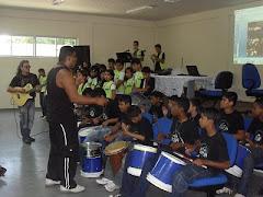 Festival Musical Moca Music