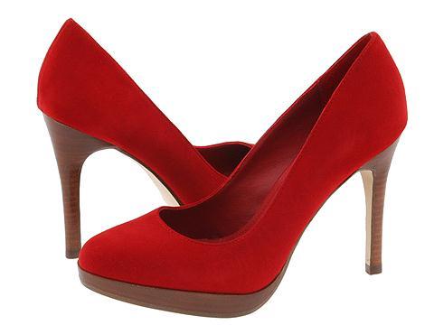 Jogo da Imagem do Google - Página 4 Red_shoes
