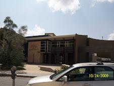 Instituto de Música