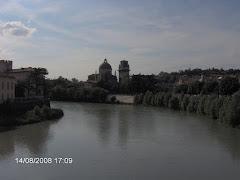 La bellísima Verona