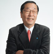 Dr.Masaru Emoto