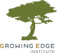 Growing Edge institute