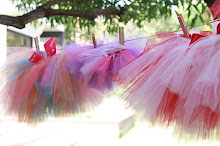 Visit my other blog featuring my children's line- custom tutus, t-shirts and hair accessories