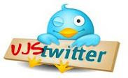 TWITTER UJS