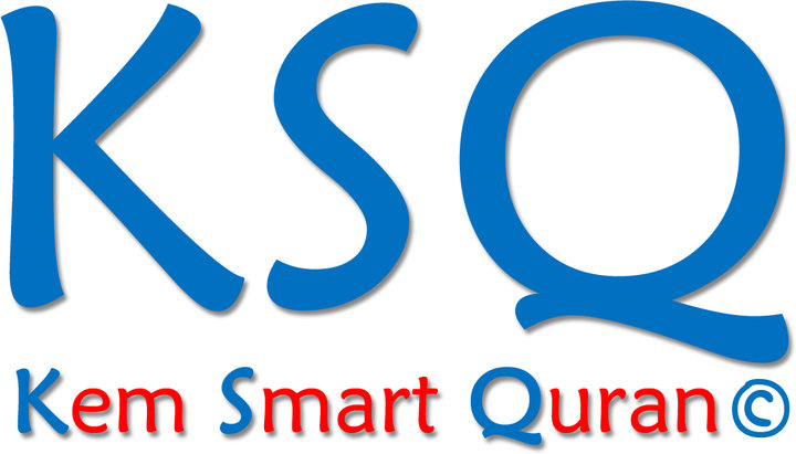Kem Smart Quran