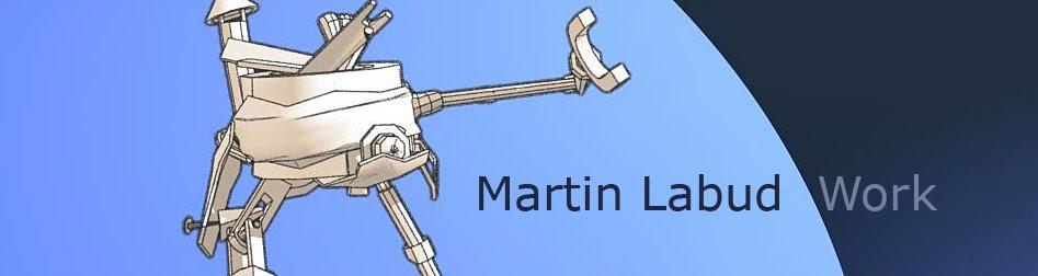 Martin Labud